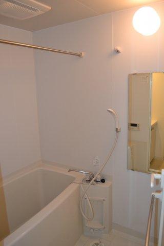 浴室ドメイン国分寺