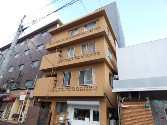 その他尼崎市長洲本通1丁目にあります。