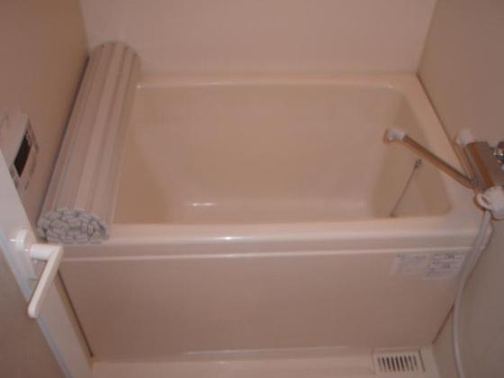 浴室南青山Style court