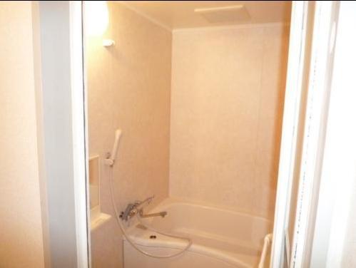 浴室水まわりが綺麗だと気分が上がりますね(*^▽^*)