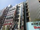 プレーンシティ新宿ビル