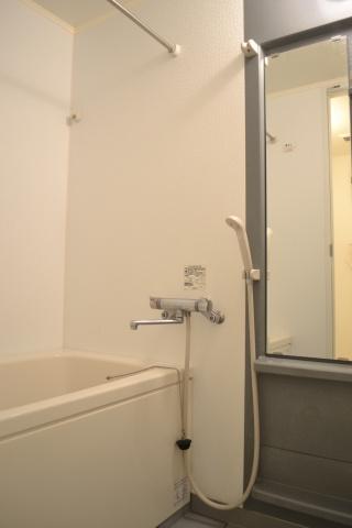 浴室浴室暖房換気乾燥機付き