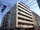 デュオ・スカーラ新宿