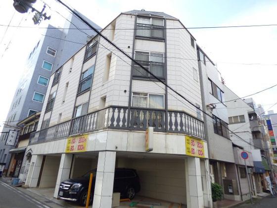 その他尼崎市昭和南通3丁目にございます。