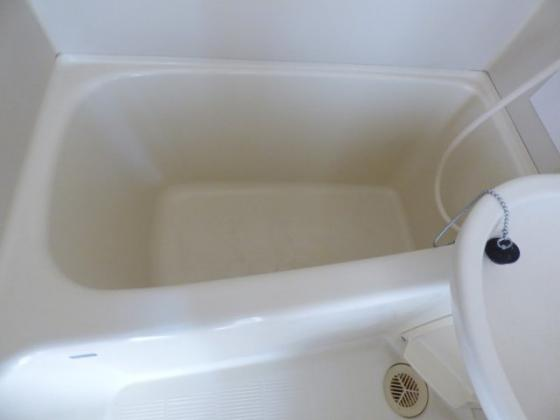 浴室一日の疲れを洗い流す大切な空間。