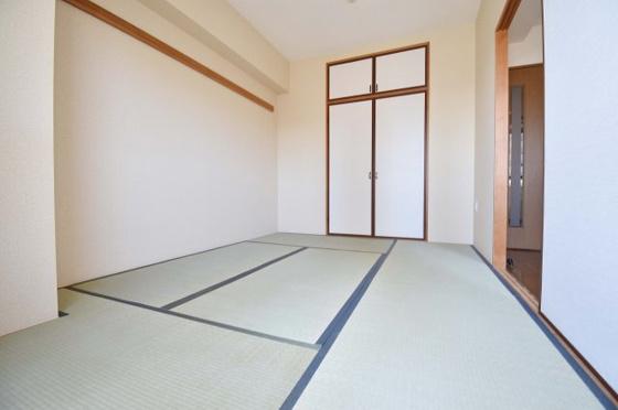 その他尼崎市昭和通2丁目にございます。