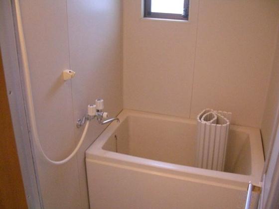 浴室DK7帖