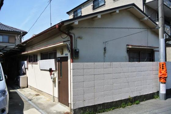 その他尼崎市栗山町2丁目にあります。