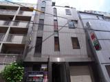 センチュリー21株式会社エステートホームの賃貸20412063