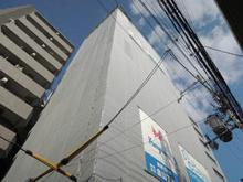 プレサンス野田阪神駅前ザ・ファーストの画像