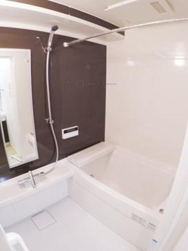 浴室内覧のご予約や物件についてのお問い合わせは、 【無料通話】0800-809-8679まで!