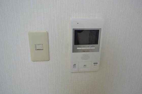 セキュリティメディアシティ駒沢大学3階