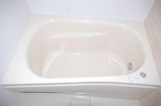 浴室給湯追焚機能付き