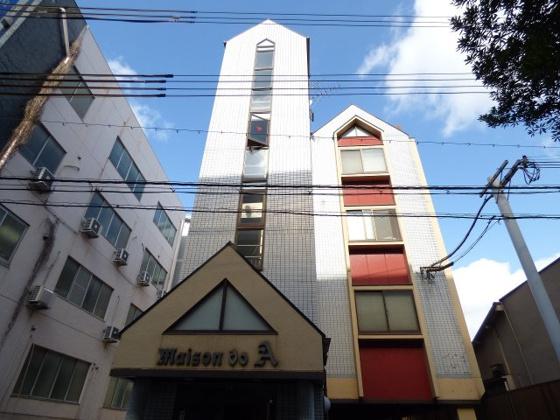 その他尼崎市南竹谷町2丁目にございます。