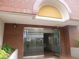 ルミネ竹ノ塚第2@竹ノ塚駅