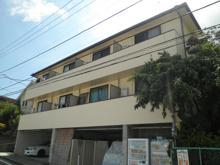 Adan Houseの画像