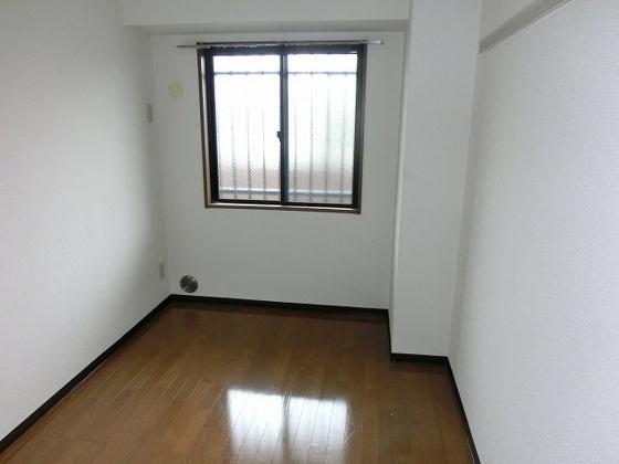 洋室4.5帖洋室
