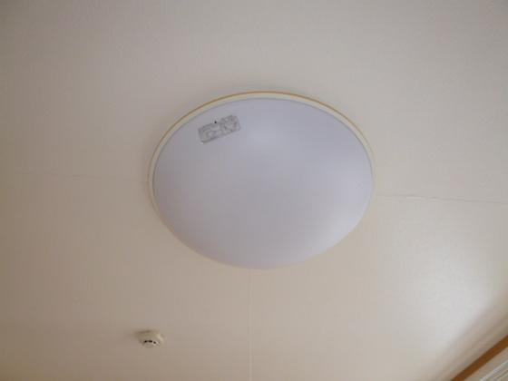 設備専用階段