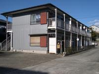 小熊文化住宅の画像1