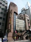 秀栄ビルの画像1