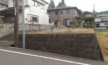 友田字里地土地の画像