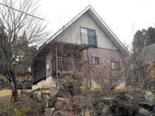吉和字市垣内中古住宅の画像