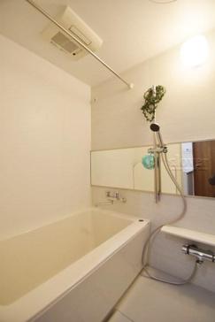 浴室物件のお問い合わせは、 03-5456-5415までお気軽にどうぞ!