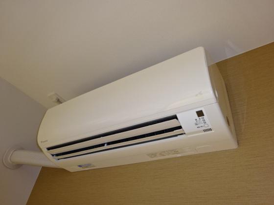 浴室浴室乾燥機