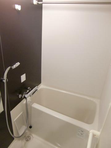 浴室清潔感のある浴室 ※参考写真