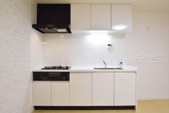 キッチン物件のお問い合わせは、 03-5456-5415までお気軽にどうぞ!