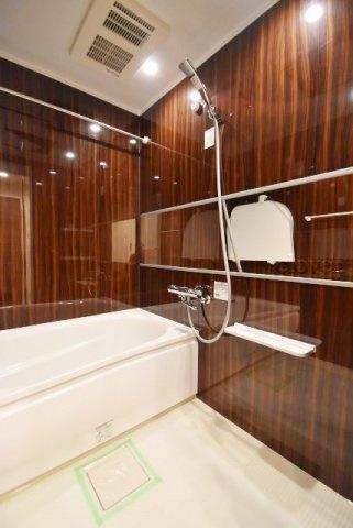 浴室バスルーム 浴室乾燥機能付