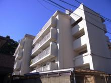 【 売主 】東横金沢文庫レジデンスの画像