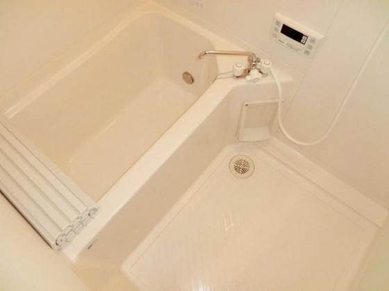 浴室☆追い焚き機能付きです。☆