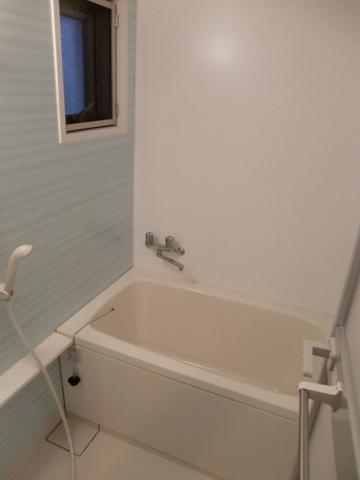 浴室※参考写真