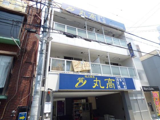 その他尼崎市神田中通2丁目にございます。