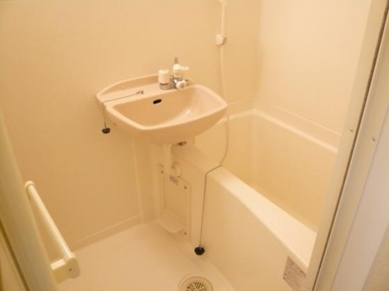 浴室浴室換気乾燥機