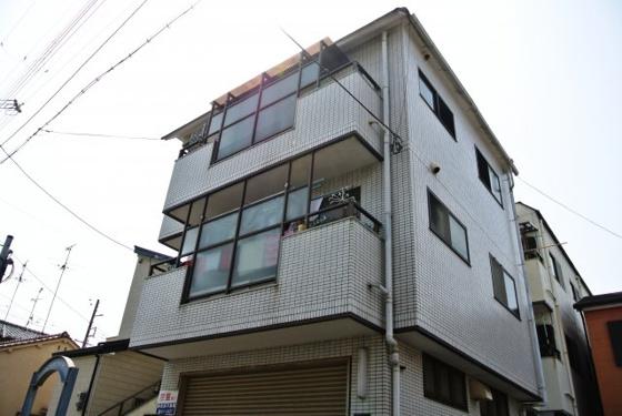 その他尼崎市長洲中通3丁目にございます。