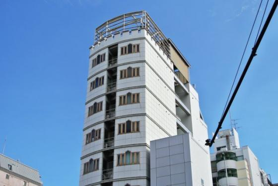 その他尼崎市昭和通5丁目にございます。