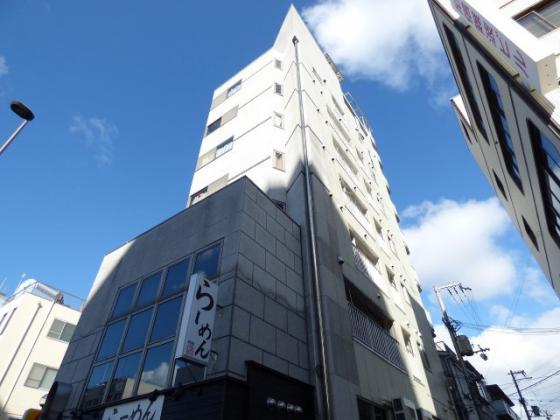 その他尼崎市東難波5丁目にございます。