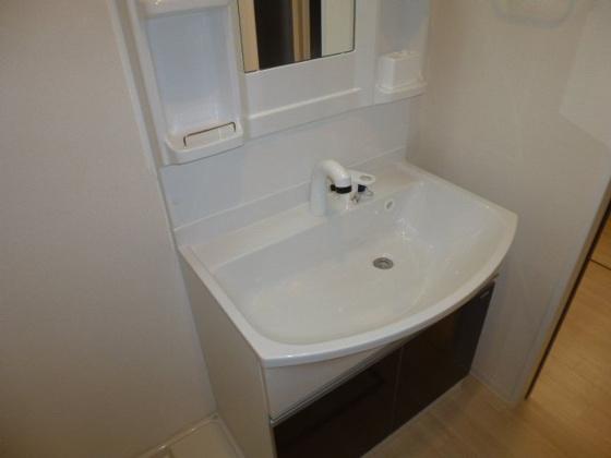 浴室浴室TV