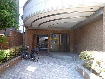 玄関室内リフォーム済・ペット飼育可 利便性良好♪市内中心部・広島駅へアクセス良好