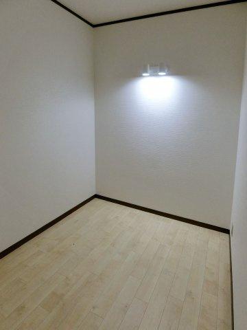その他2階には書斎もあります♪