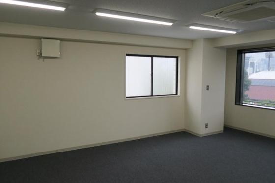 キッチン青山サクセス ※同タイプ別フロア・室内