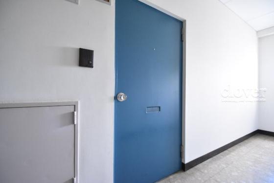 共有部分共用部 玄関ドア