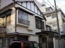今井荘の画像