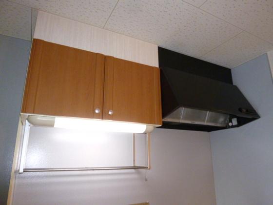 その他洗濯機置き場(洗濯機なし)