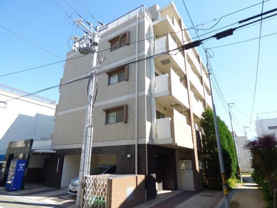 その他尼崎市昭和南通8丁目にございます。