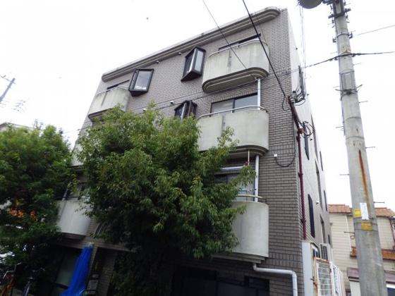 その他尼崎市西難波町3丁目にございます。