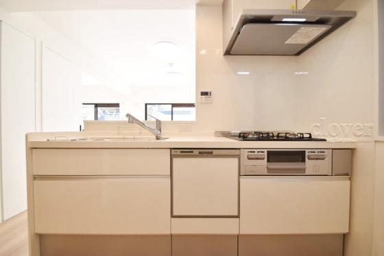 キッチン物件のお問い合わせは、03-5456-5415までお気軽にどうぞ!