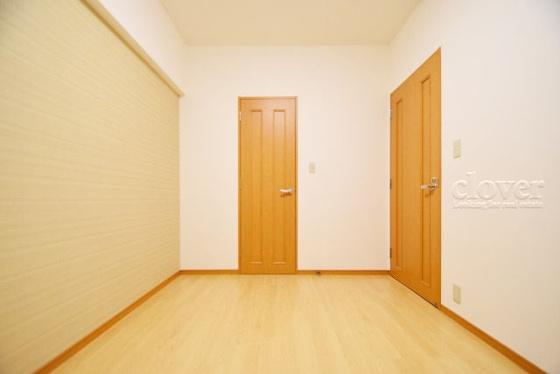 洋室洋室2